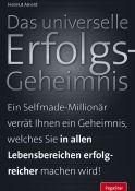 Buch Helmut Ament